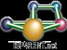 ISP4Rent